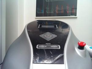 apotrikosi-laser